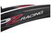 PZ Racing Triathlon Carbon Clip-on Bar